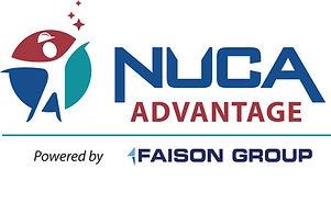 Nuca-FG-Offical-Logo-Italic.jpg