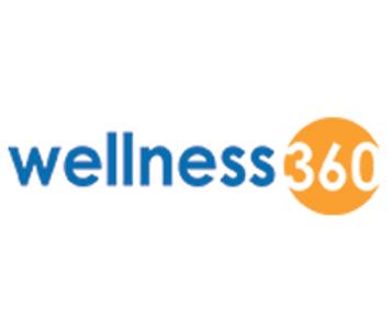 wellness360-logo-square.png