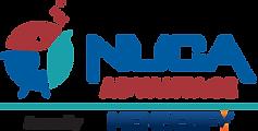 Nuca-Memberfy-Offical-Logo-Italic.png