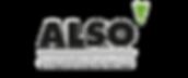 339e6a1-also-enterprise-services-gmbh-lo