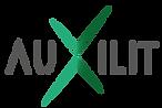 Auxilit_finale.png