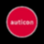 auticon-logo-transparent_profile_edited.