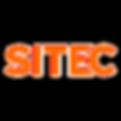 Sitec_edited.png