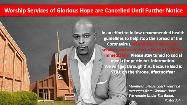 cancellation3.png