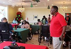 nursing home 7.jpg