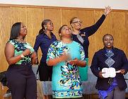 choir blue and green.jpg