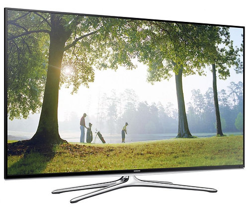 Samsung LED Full HD TV 50""