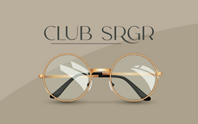 Club SRGR.png