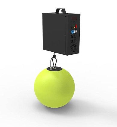 Kinetic Ball 25 cm