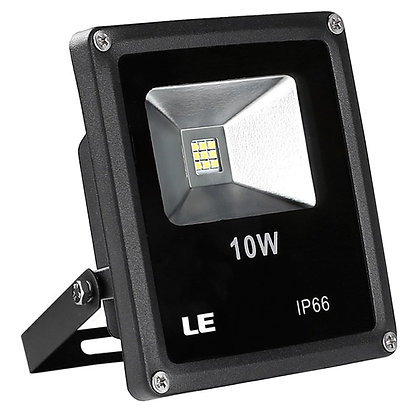 LED Flood 10W