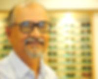 best showroom for designer frames in bangalore