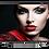 "Thumbnail: Thomson, Ultra HD TV 85"""