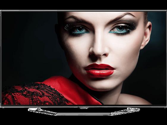 "Thomson, Ultra HD TV 85"""