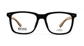 fr025449-hugo-boss-boss-0884-0r5-spectacle-frame-1.jpeg