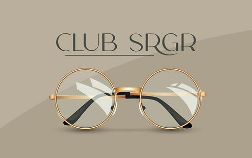 Club SRGR_2x.png