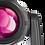Thumbnail: Robe, BMFL Spot