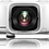 Thumbnail: EPSON EB-G6550WU