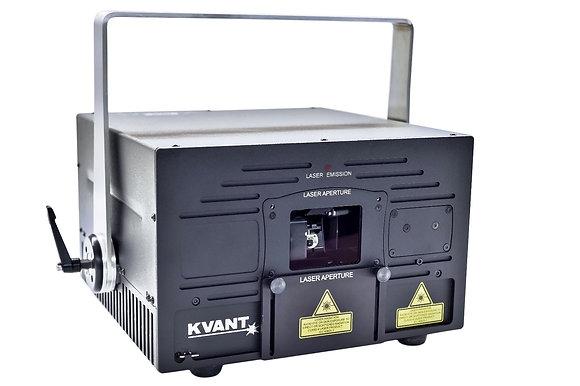Kvant, Club Max 6000