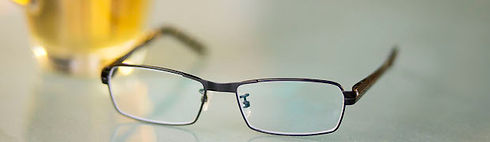 best opticals in bangalore