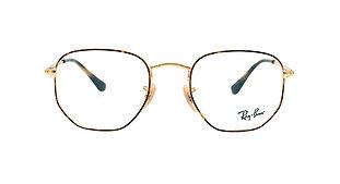 RAY BAN RB 6448 2945.jpg