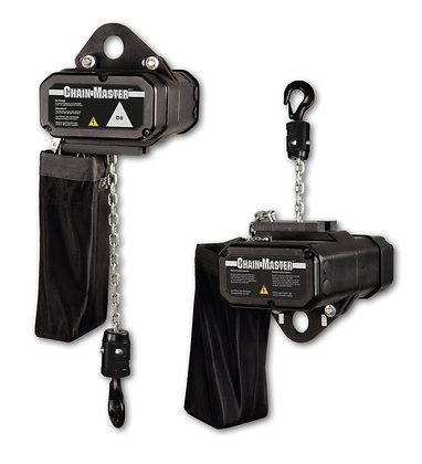 Chain Master BGV-D8 1 000 kg