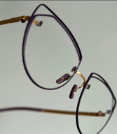 Gotti Eyewear - Perspective Collection