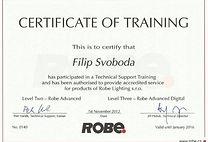 robe-certificate.JPG