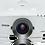 Thumbnail: EPSON EB-G5950