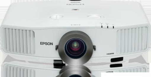 EPSON EB-G5950