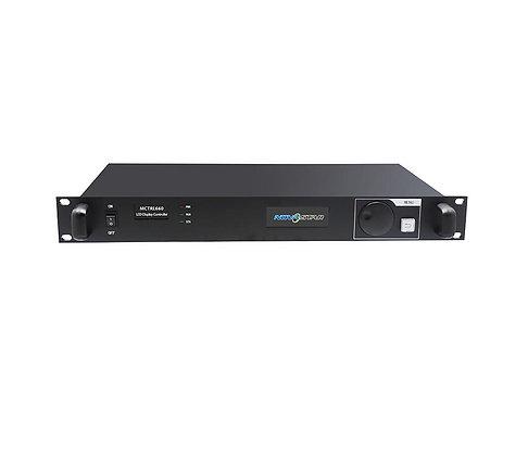 Signal procesor Novastar MCTRL660