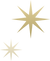 Group 450_2x.png
