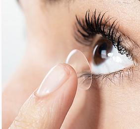 Contact lenses_brown iris_2x.png