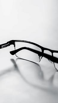 Half Rim Eyeglasses_SRGR main website-2.png
