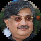 Dr. D. Hemachandra Sagar