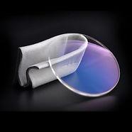 columbia resin cr 39 spectacle lenses.jpg