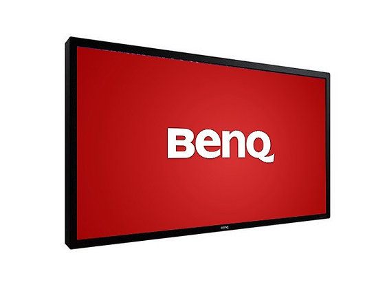BENQ Touchscreen 42""