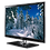 """Thumbnail: Samsung LED Full HD TV 32"""""""