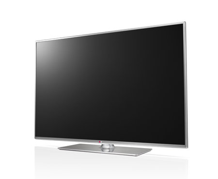 LG LED Full HD TV 55""