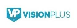 Vision Plus India X S.R