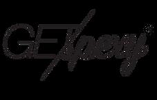 Horizontal Logo-R symbol-hi res.png