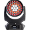 Thumbnail: Robe, LED Beam 1000