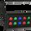 Thumbnail: Robe, Cyc Pix 12 IP 65