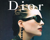 1982_Christian Dior Ad_2x.png