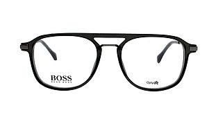 BOSS HUGE BOSS   BOSS 1092 KB7.jpg