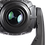 Thumbnail: Robe, MMX Spot