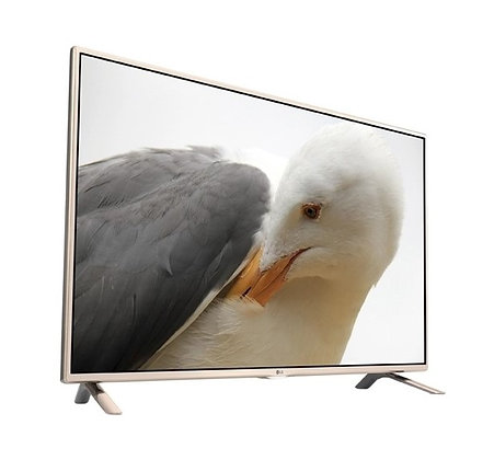 LG LED Full HD TV 32""