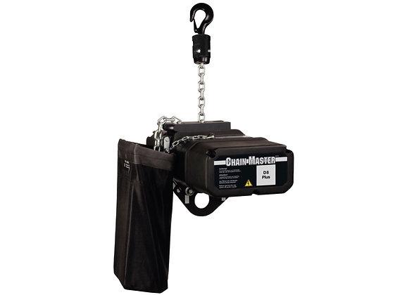 Chain Master BGV-D plus 250 kg
