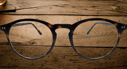 lens replacement services  in jayanagar