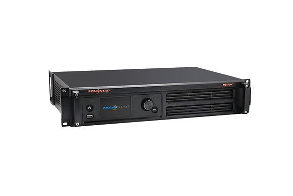 Signal procesor Novastar MCTRL4K