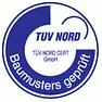 tuv_nord.png